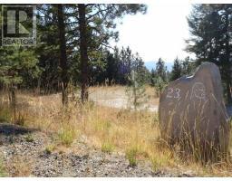 380 SASQUATCH TRAIL, osoyoos, British Columbia