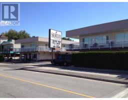 926 LAKESHORE DRIVE W, penticton, British Columbia