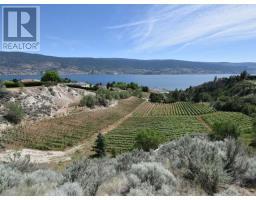 13610 BANKS CRES, summerland, British Columbia