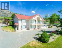 1911 66TH AVE, osoyoos, British Columbia