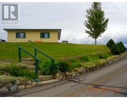 13608 HWY 97, summerland, British Columbia