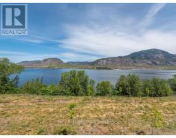 8902 168TH AVE, osoyoos, British Columbia