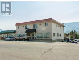 8129 MAIN STREET, osoyoos, British Columbia