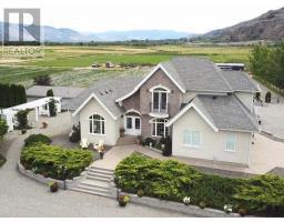 8555 ROAD 22, osoyoos, British Columbia
