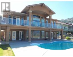 11717 OLYMPIC VIEW DRIVE, osoyoos, British Columbia