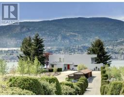 245 LOWER BENCH ROAD, penticton, British Columbia