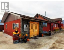 9503 12TH AVE, osoyoos, British Columbia