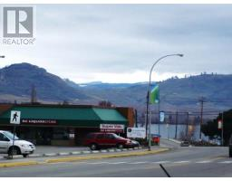 8121 MAIN STREET, osoyoos, British Columbia