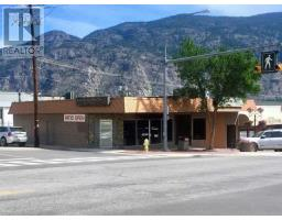 8526 MAIN STREET, osoyoos, British Columbia