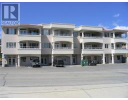 101 - 5820 89TH STREET, osoyoos, British Columbia