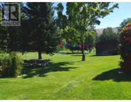 3305 HWY 3, rock creek/bridesville, British Columbia