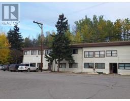 5121 47 AVE, chetwynd, British Columbia