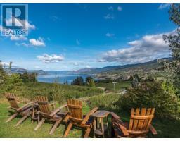 1056 CORBISHLEY AVE, penticton, British Columbia