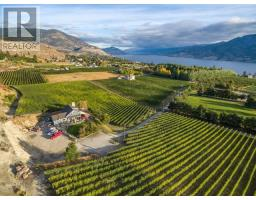 141 FIR AVE, kaleden, British Columbia