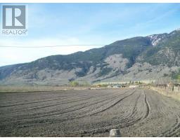 Lot 1 STEWART ROAD, cawston, British Columbia
