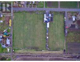 2605 HWY 3, keremeos, British Columbia
