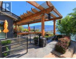 12817 LAKESHORE DRIVE S, summerland, British Columbia
