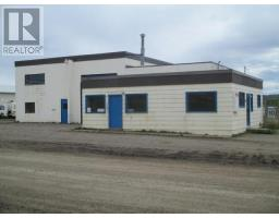 1901 96 AVE, dawson creek, British Columbia