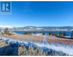 17809 MATSU DRIVE, summerland, British Columbia