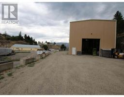 15000 BENTLEY PLACE, summerland, British Columbia