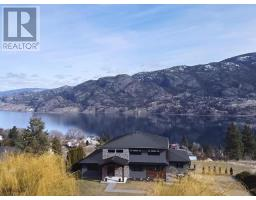 237 LINDEN AVE, kaleden, British Columbia