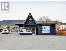 1055 WESTMINSTER AVE, penticton, British Columbia