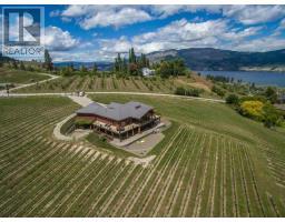 7709 HUDDLESTON RD, summerland, British Columbia