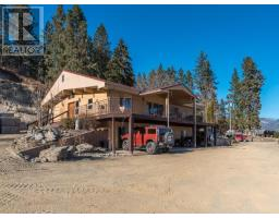 475 PINEHILL ROAD, oliver, British Columbia
