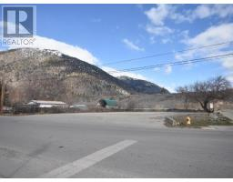 630 6TH AVE, keremeos, British Columbia