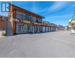 7106 HWY 97, oliver, British Columbia