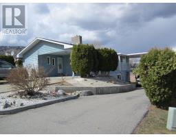 9 HEATHER PLACE, osoyoos, British Columbia