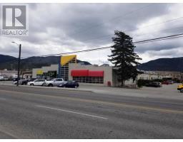 305 - 1475 FAIRVIEW ROAD, penticton, British Columbia
