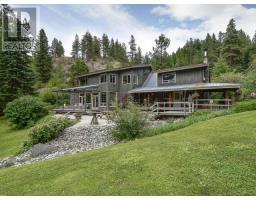 602 HWY 3A, kaleden, British Columbia